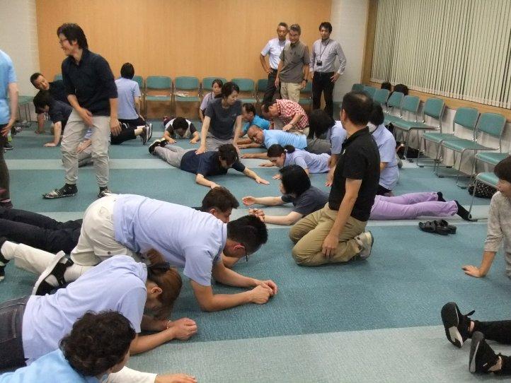 平成30年度腰痛予防の体操① (24)